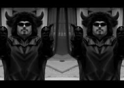 Wicked Spins Radio  – Darkoustix – Interview