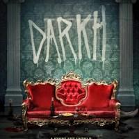 DARKH_cover2