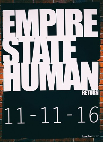 Empire-State-Human-#2