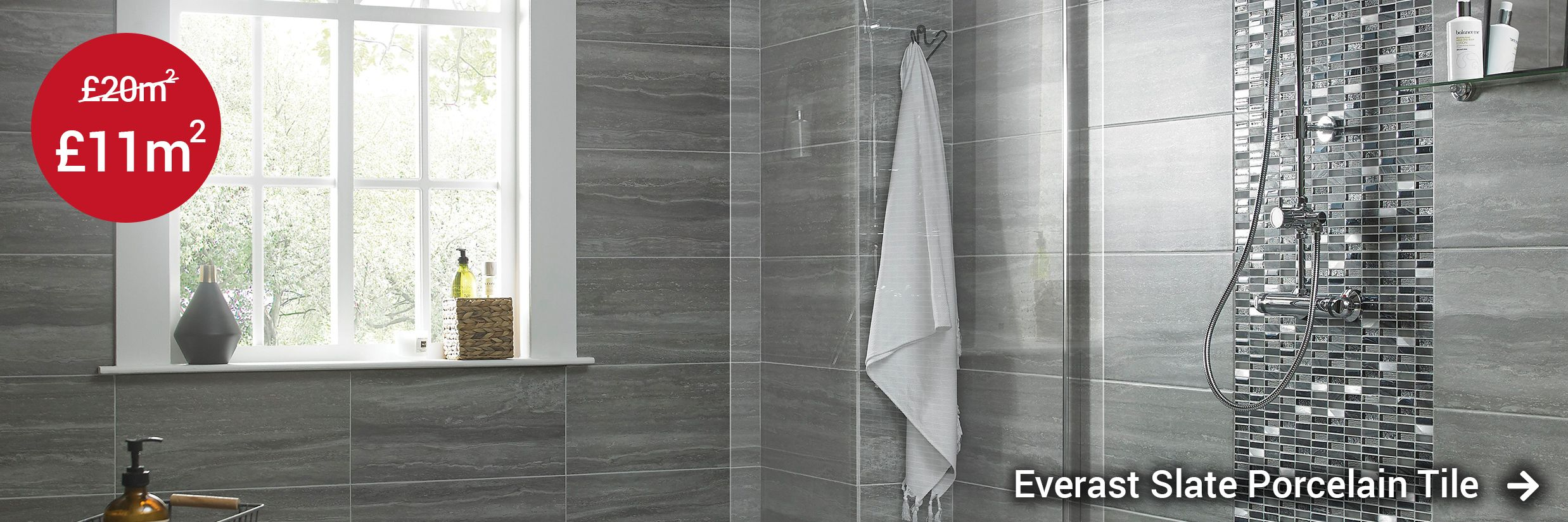 Tiles Our Full Range Of Tiles Wickes