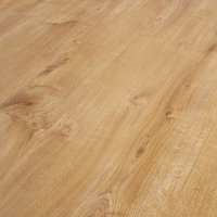Wickes Venezia Oak Laminate Flooring | Wickes.co.uk