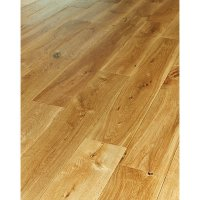 Real Wood Laminate Flooring - Home Design