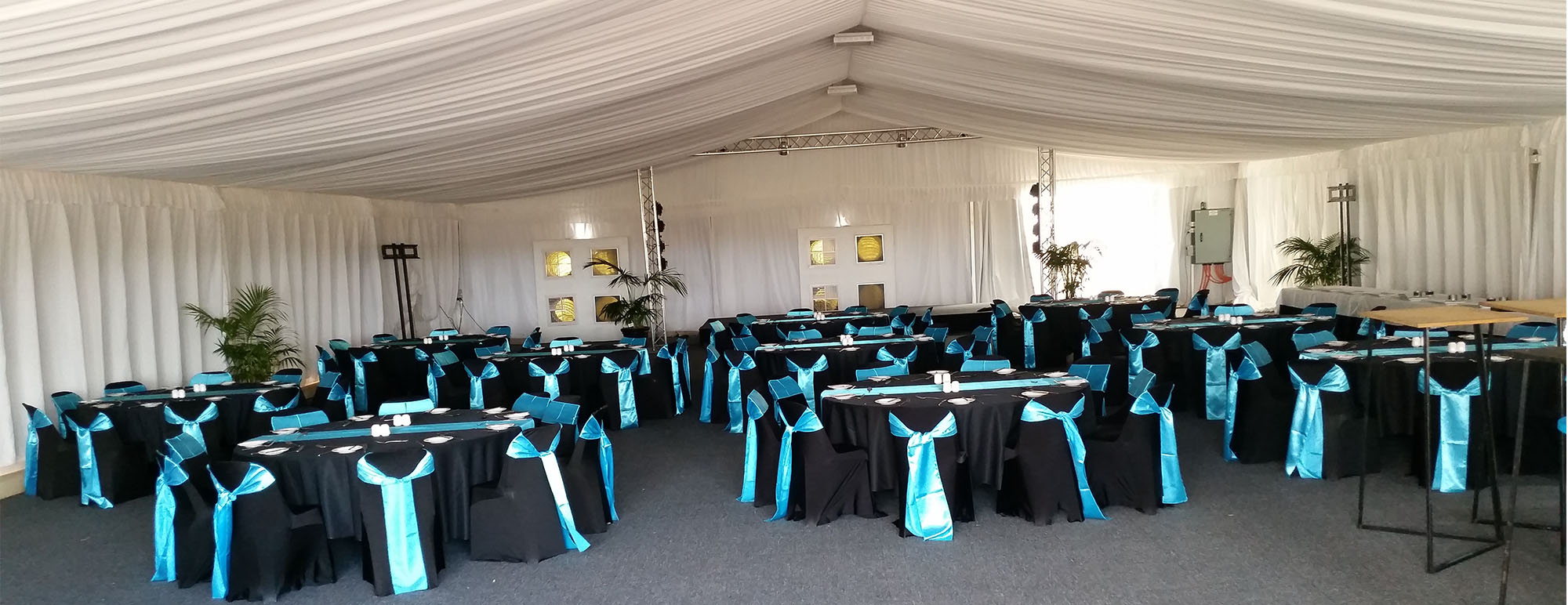 Party Planners Perth Widdeson S Hire Services Event Hire For Perth Rural Areas
