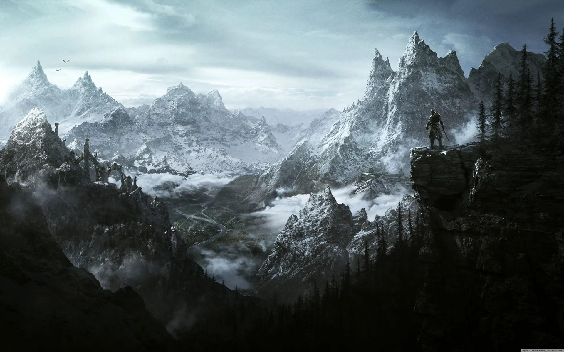 Fall Pumpkin Desktop Wallpaper Free Arts And Crafts Creative Fall Landscape Pumpkin House