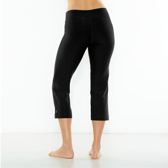 Vital Yoga Capri from Lucy.com.