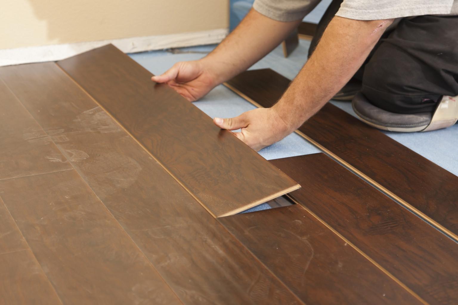 engineered hardwood glue this glue down engineered