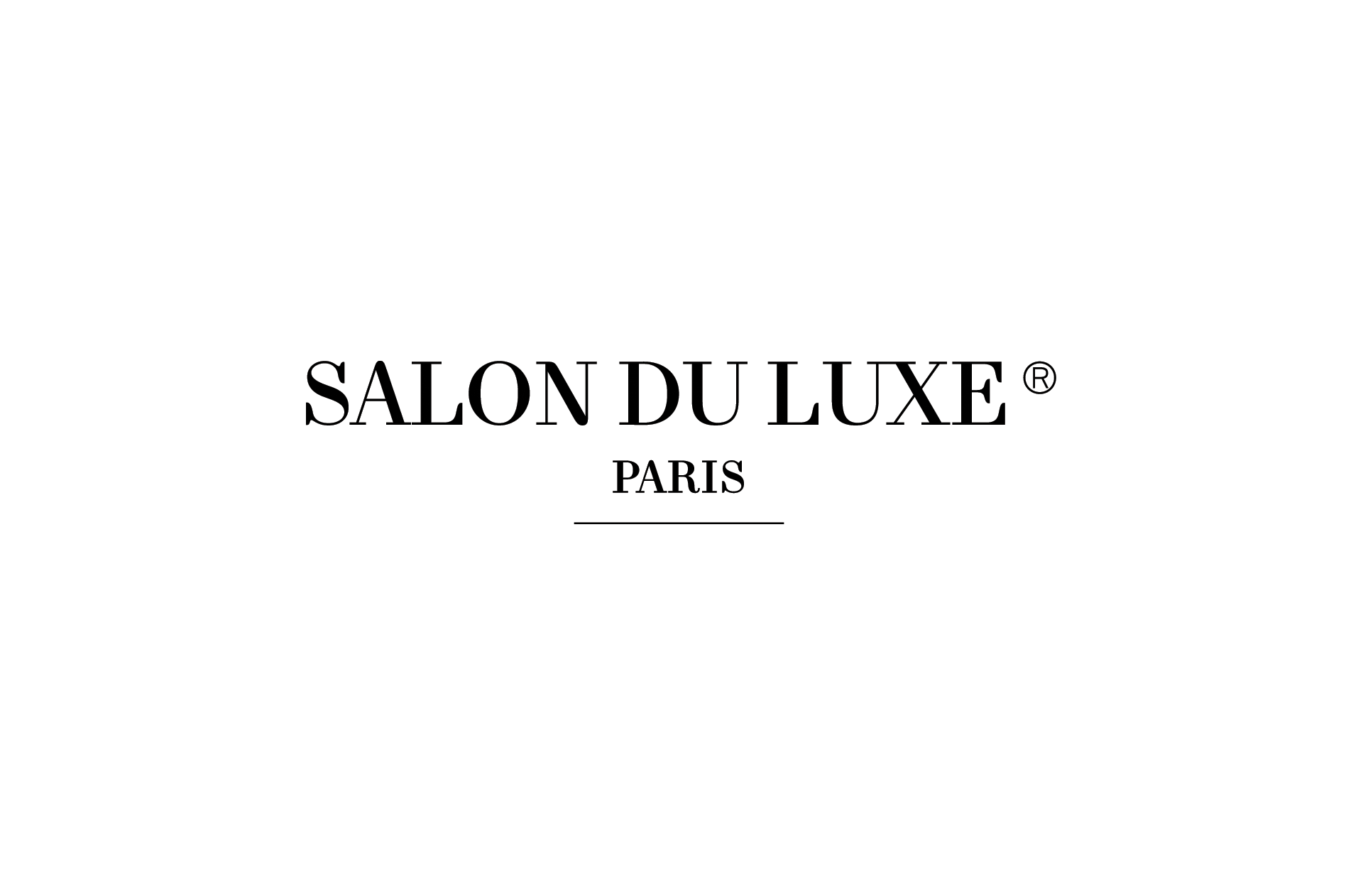 Salon Du Luxe Paris Salon Du Luxe 4ème édition 19 06 Widoobiz