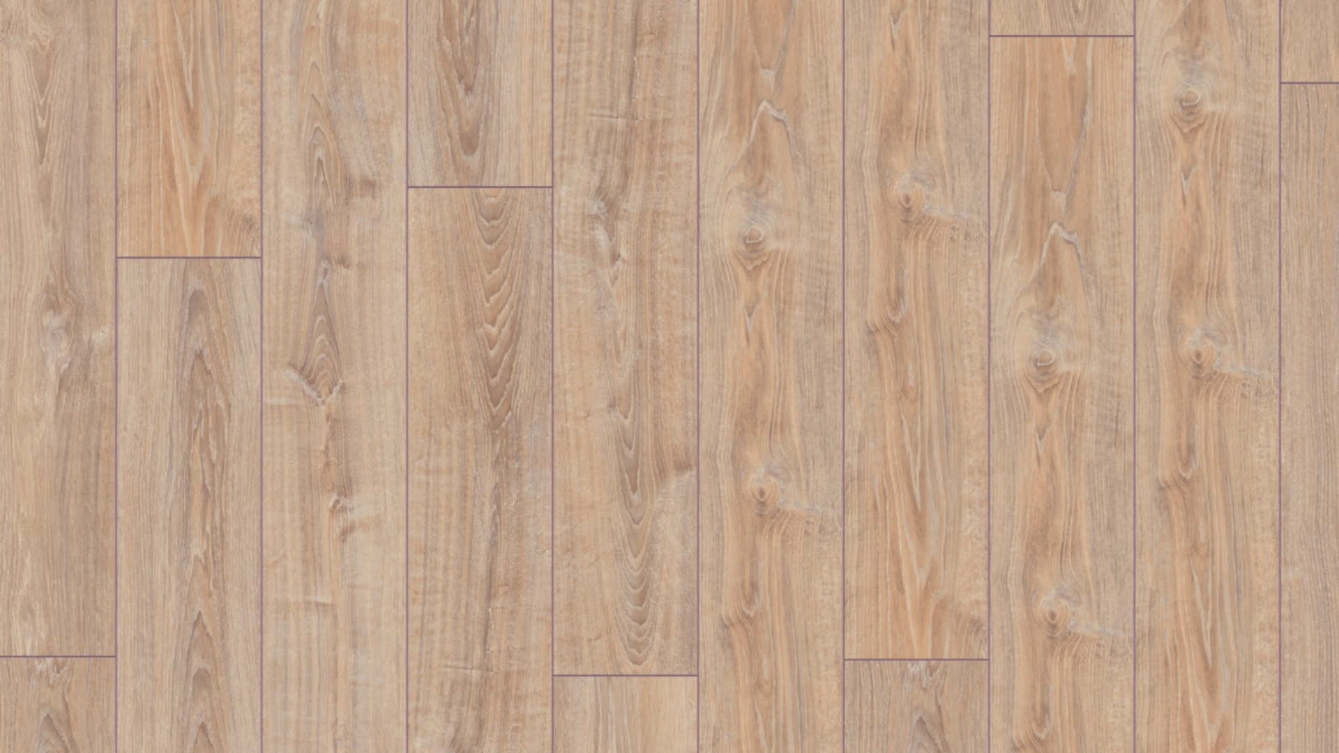 Bodenbeläge Laminat 2 131qm Whitewashed Oak 8mm Exquisit Laminat Kronotex