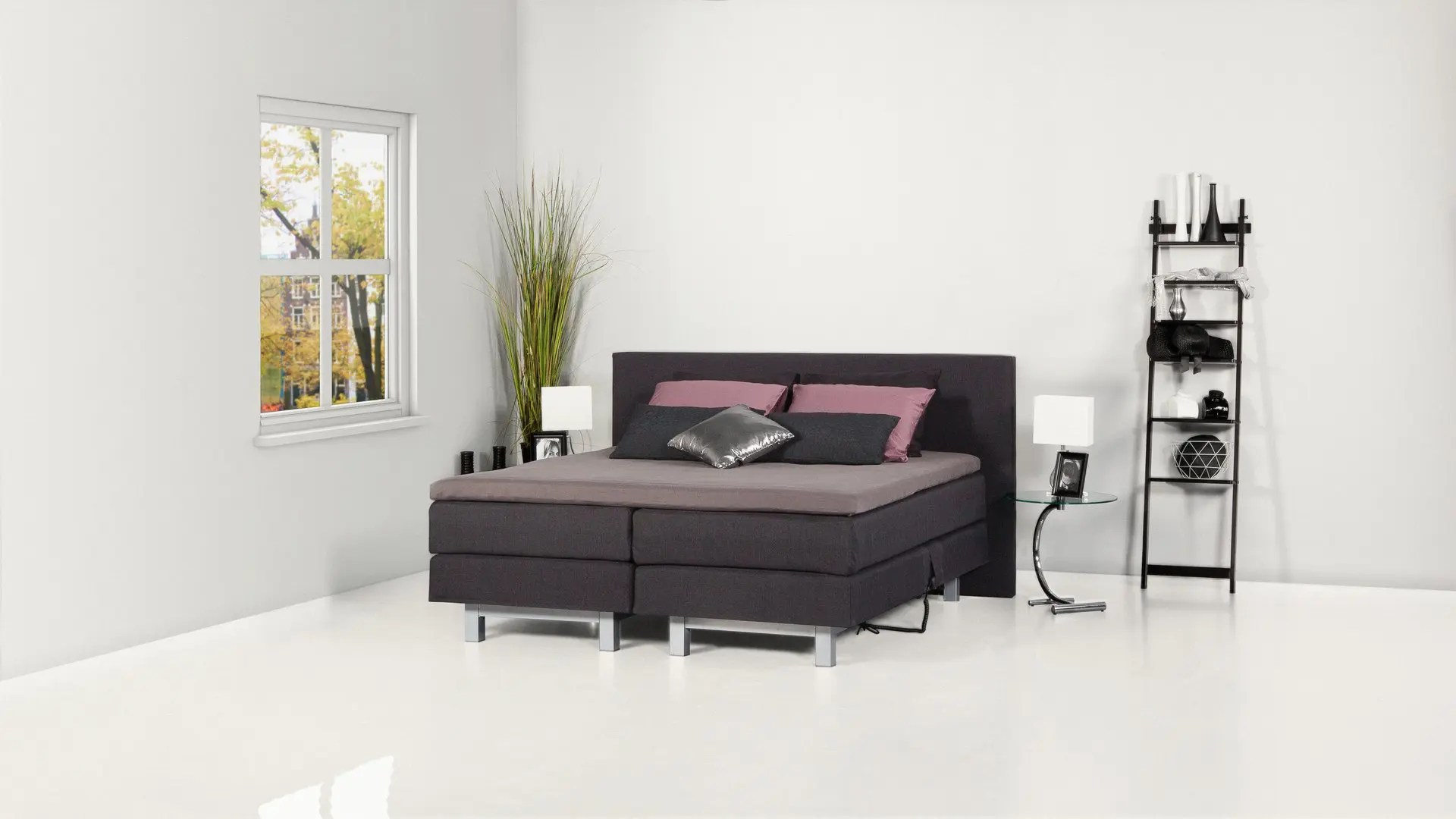 Couch Boxspring Boxspring Couch Beautiful Boxspring Schlafsofa With Boxspring