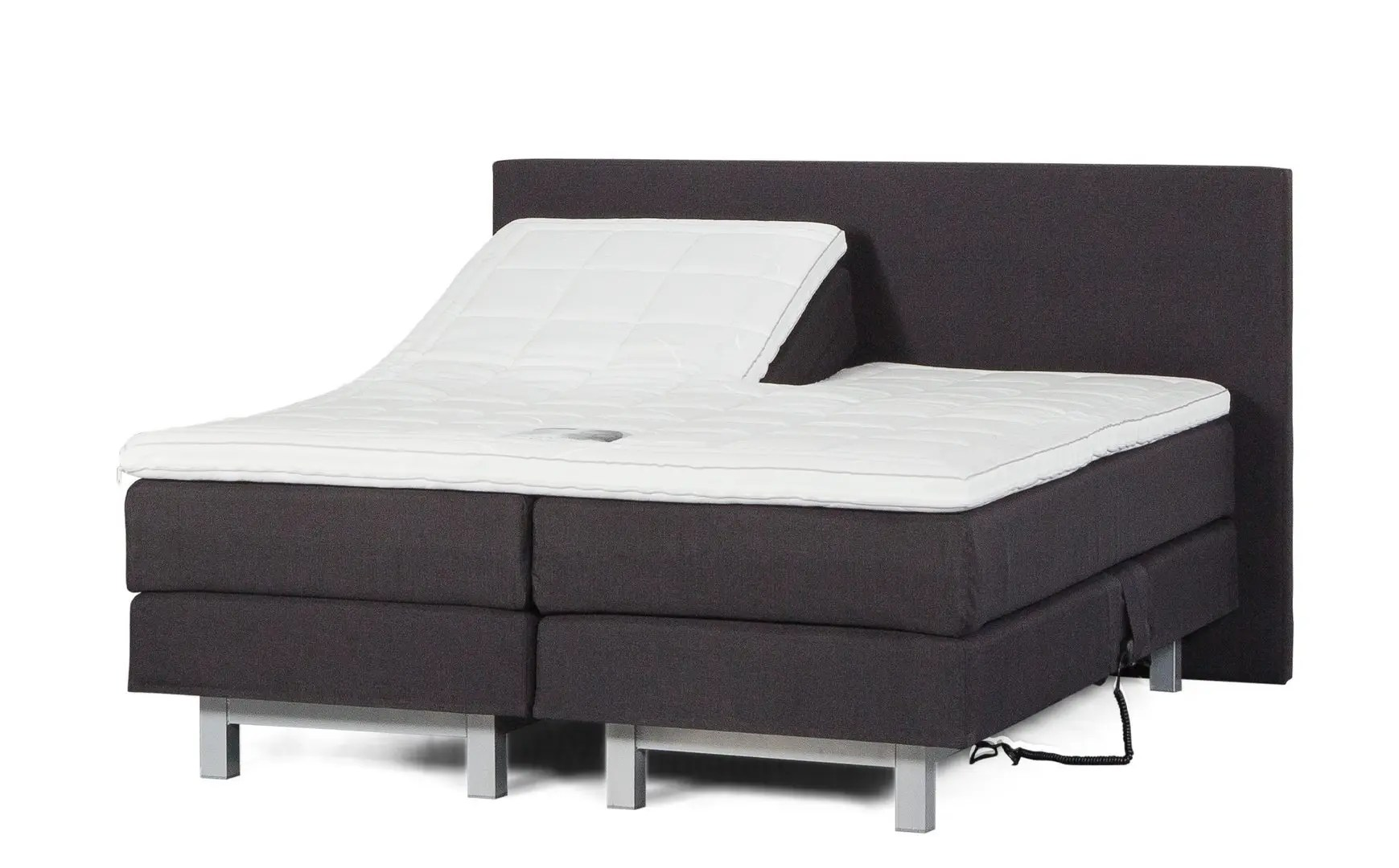 Goedkope Boxspring Compleet Boxspring 140x200 Aanbieding Simple Aanbieding Boxspring