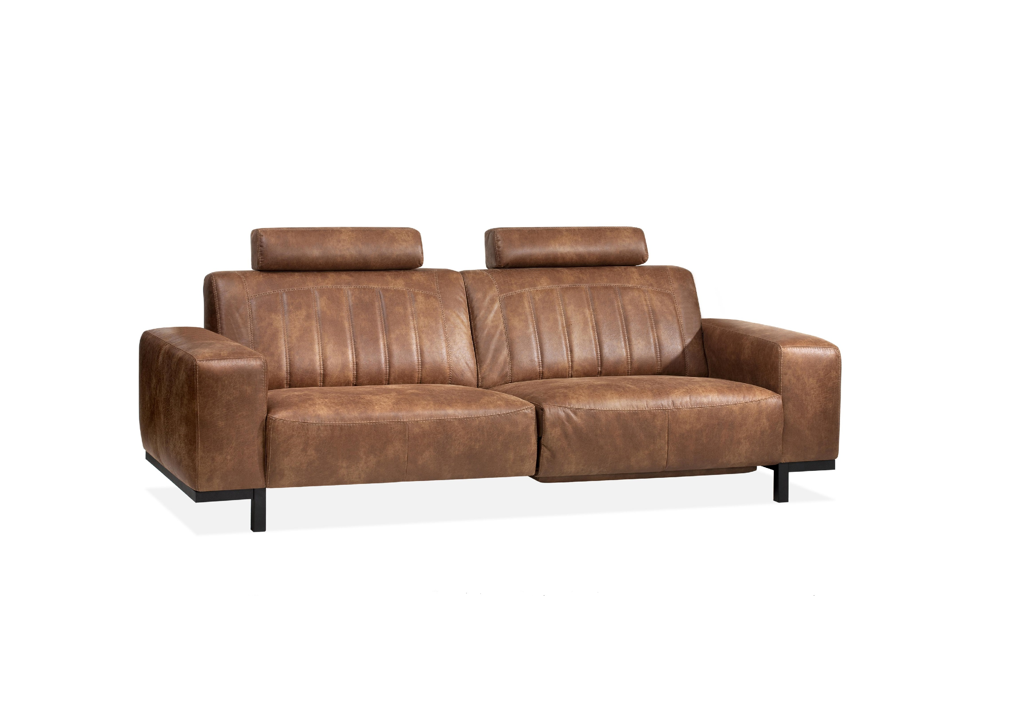 Urban Sofa Banken Bank Solution In Several Models Possible Wiegers Xl