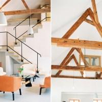 Wiener Wohnsinnige Homestory - Bauernhaus reloaded