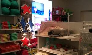 H&M Home 1060 Wien