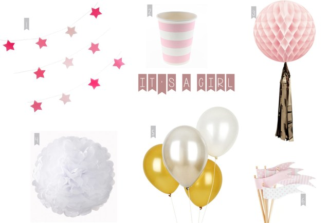 abyparty-Babyshower-Maedchen_Babyparty