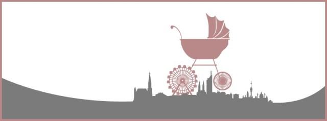 Wien mit Kind auf Facebook