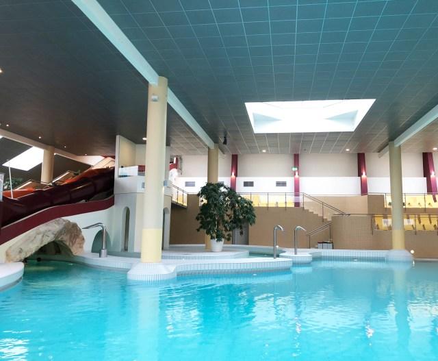 Allegria-Resort-Stegersbach__Wien-mit-Kind