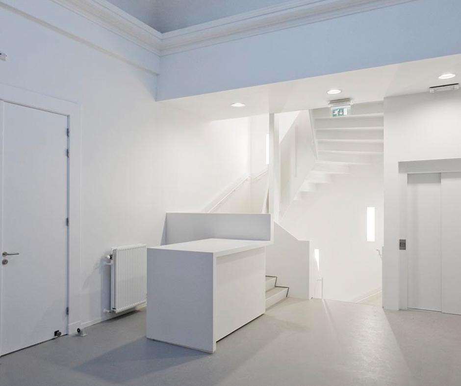 W2009068 09_Staircase First Floor_Cassander Eeftinck_denieuwegeneratie featured image bijgesneden
