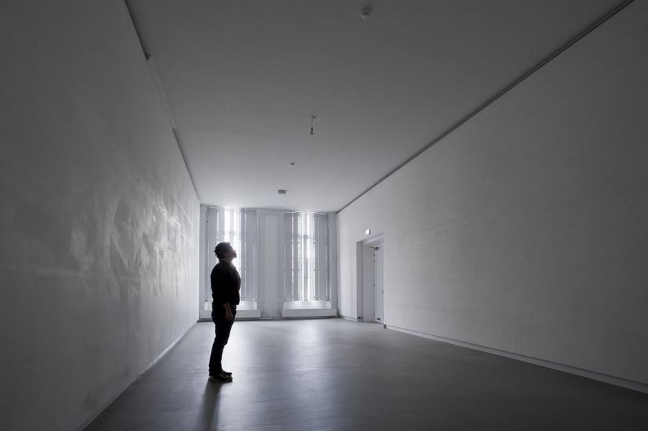 W2009068 18_Exhibition Space A_Cassander Eeftinck_denieuwegeneratie featured image