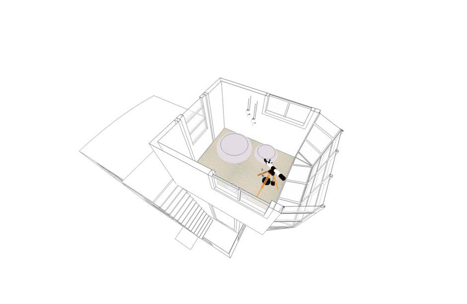 Wxx2010-verdieping-3
