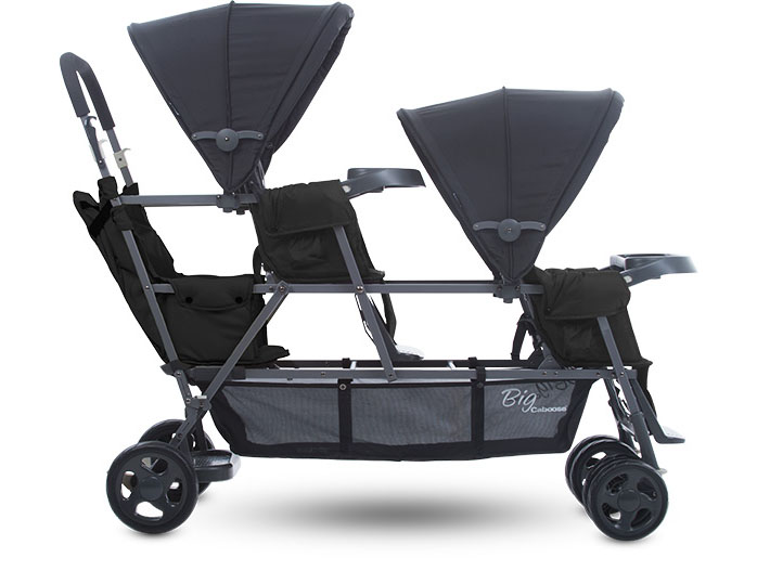 Lightweight Stroller Best 2018 Best Triplet Stroller 2019 3 Seat Comparison Reviews