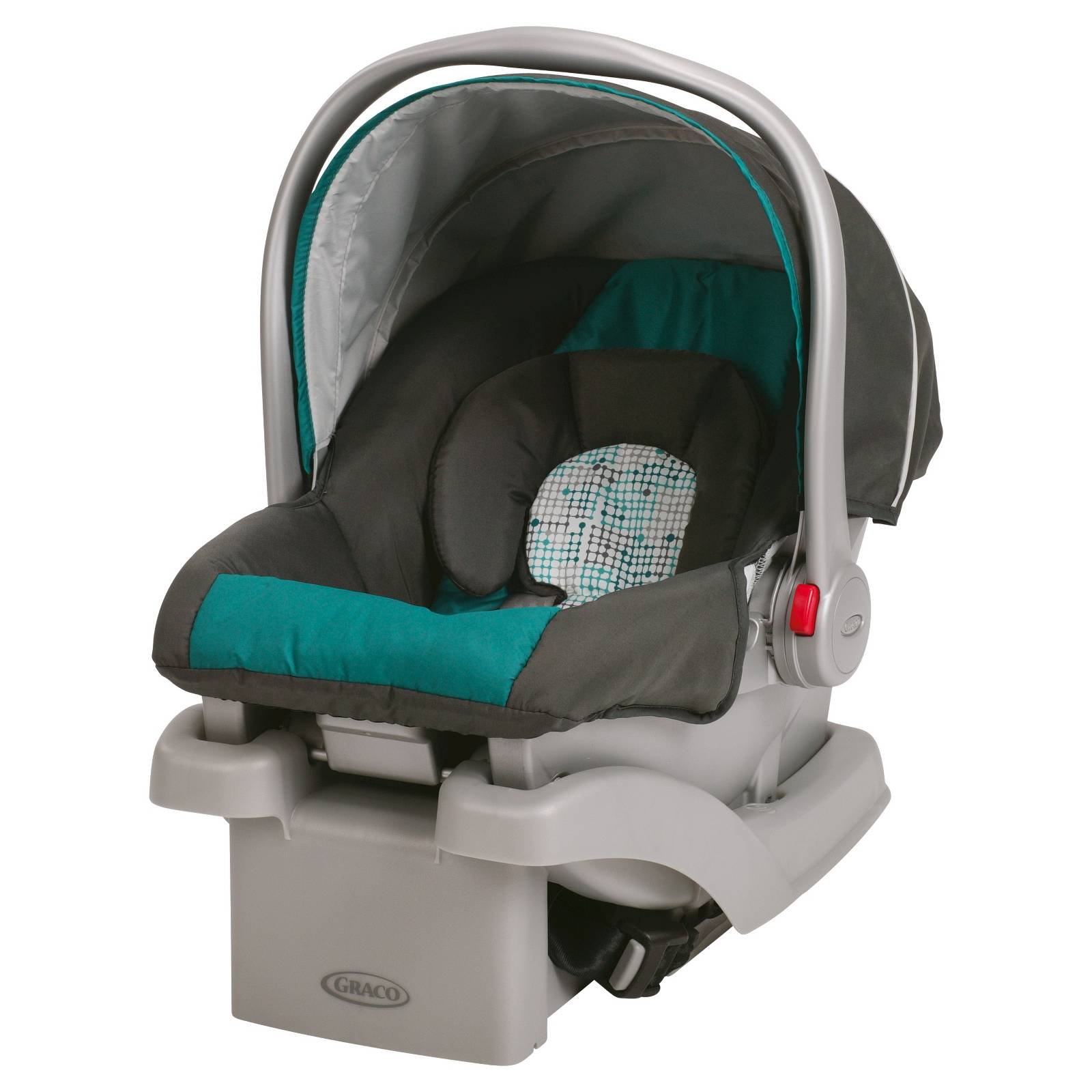 Infant Carrier Kmart Best Twin Stroller With Car Seat Reviews 2019 Travel