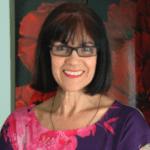 Maria Garcia, Producer