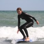 Girls-Surfing-9266-20072013