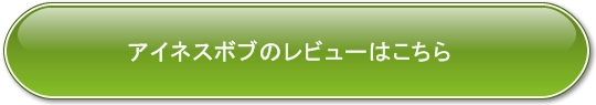 アイネスボブのレビューはこちら_特大丸型グリーンMSPゴシック16pt太字