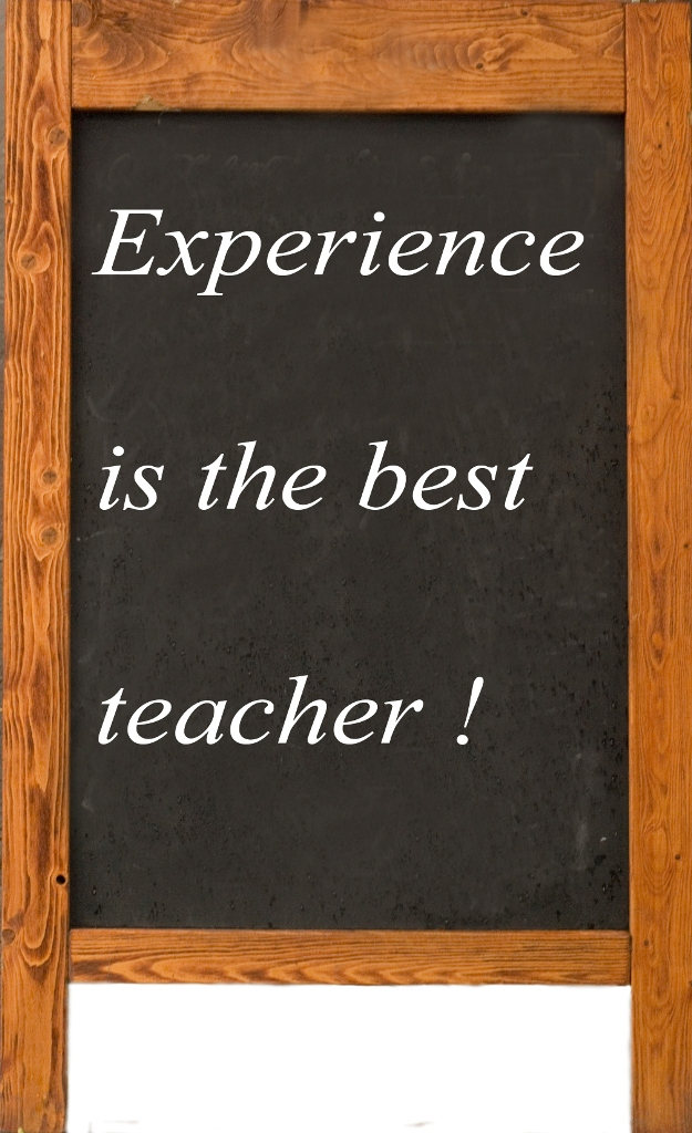 """one of the best teaching experience Teaching quotes quotes tagged as teaching (showing 1-30 of 1,190) """"the best thing for being sad, replied merlin, beginning to puff and blow, is to learn something."""