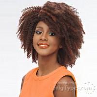 Hair Braiding Places In Harlem | union african hair ...