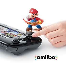 Amiibo_logo_gametownbySuper Mario