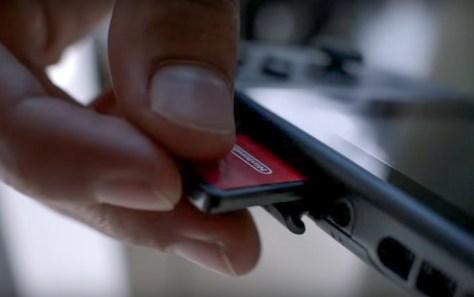 nintendo-switch-cartridge