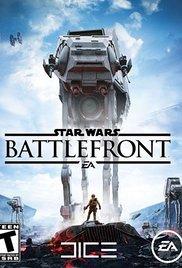 MV5BODEzODczNjQ1Ml5BMl5BanBnXkFtZTgwOTY1MDUxNzE@._V1_UY268_CR90182268_AL_1 Star Wars: Battlefront