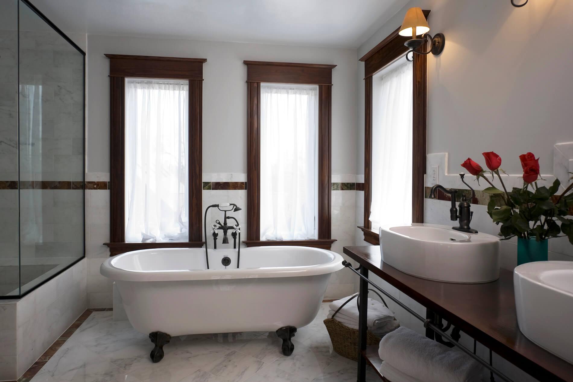 Hoe Inloopdouche Maken : Hoe badkamer maken gietvloer badkamer inloopdouche wand vloer