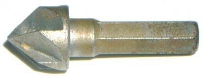 Drill Bit Diywiki