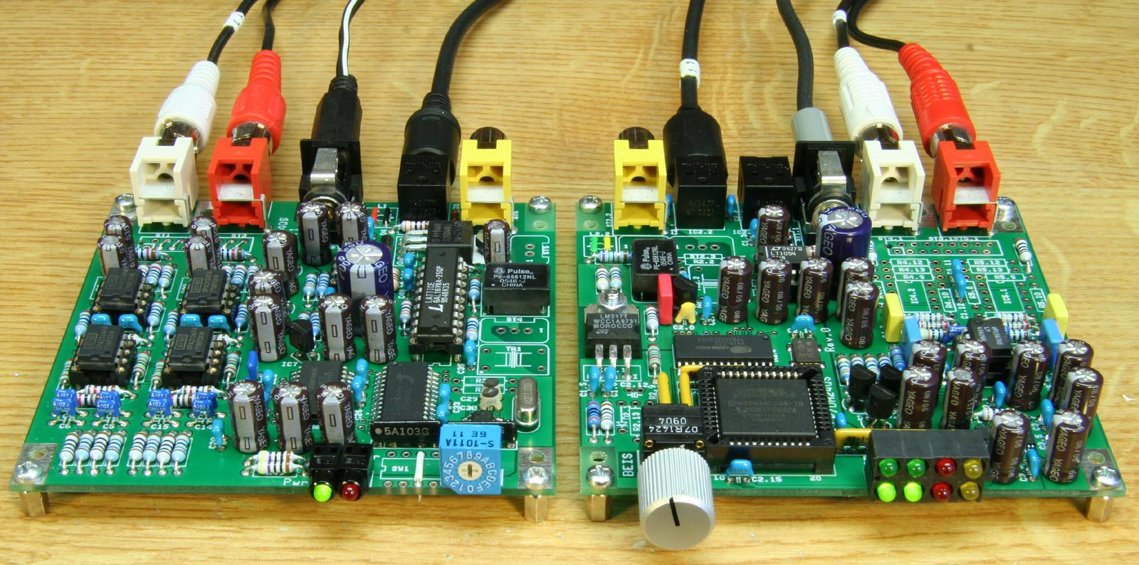 ad24qs Neve Preamp Schematic on analog 8 channel microphone, square wave, rack mount vocal,