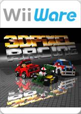 Cars Wallpaper For Google 3d Pixel Racing Dolphin Emulator Wiki