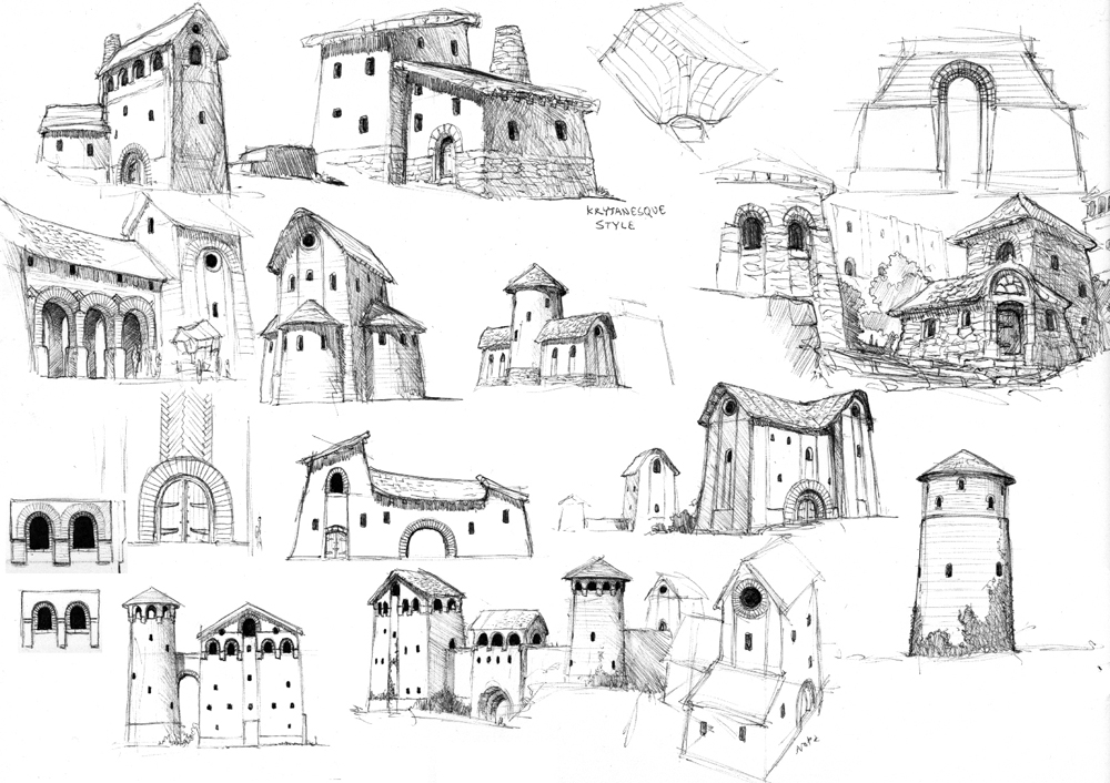 Related image Sketches Sublime Pinterest Sketches - vertical storyboard
