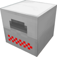 Electric Furnace - Industrial-Craft-Wiki