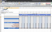 Grouping and Nesting Sample - ExcelWriter v8 Docs ...