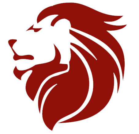 Cool Lion Wallpapers Hd Dcypher Esports Liquipedia Counter Strike Wiki