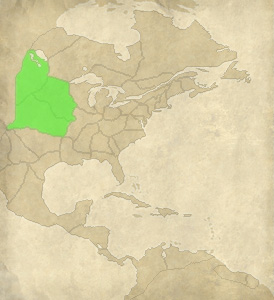 Sioux Falls Wallpaper Plains Nations Etw Wc Faction Total War Wiki