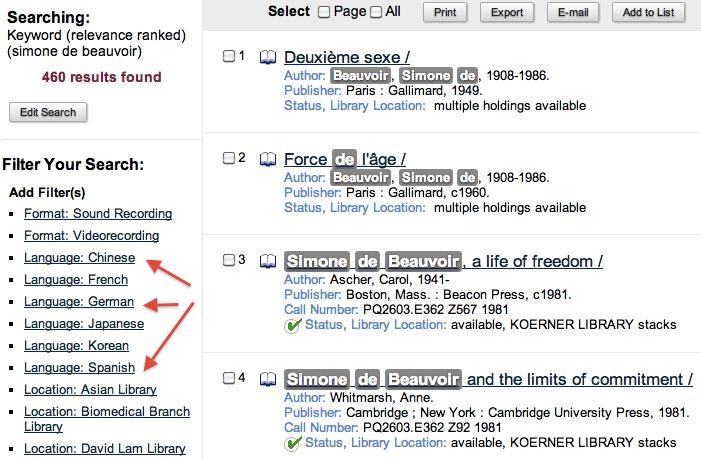 LibraryFinding Books - UBC Wiki