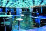 Dubai Night Club Dance