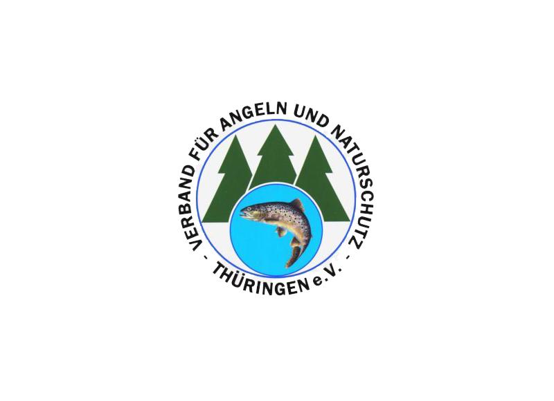 vant-logo-2010