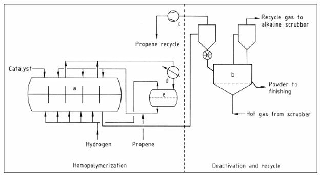 control kenmore diagram wiring ac 58074053300 wiring diagram img