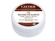 cattier_manteca_de_karite