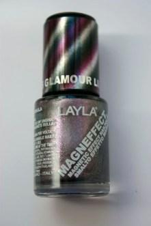 Laylamagneffect2 belleza inteligente