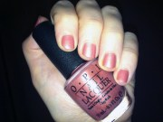 opi_hands_off_my_belleza_inteligente