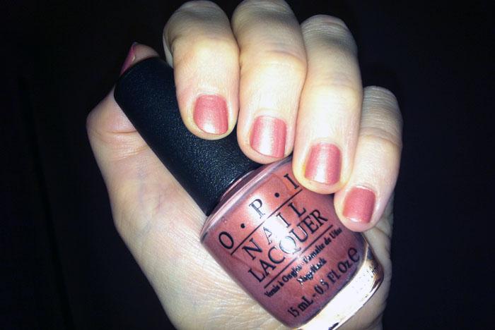 opi_hands_off_my_belleza_inteligente